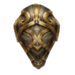 final fantasy xii shield buckler