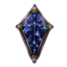 final fantasy xii shield crystal shield