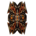 final fantasy xii shield dragon shield
