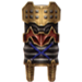 final fantasy xii shield kaiser shield