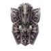 final fantasy xii shield platinum shield