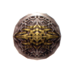 final fantasy xii shield round shield