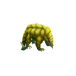 final fantasy iv ds enemy armadillo