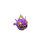 final fantasy iv ds enemy balloon