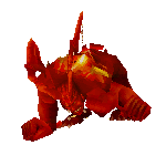 final fantasy iv ds summon ifrit