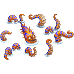 final fantasy iv gba boss octomammoth