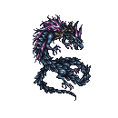 final fantasy vi advance boss blue dragon