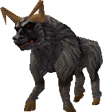 castlevania 64 boss demon bull
