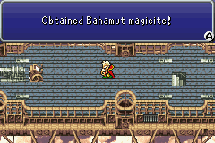 final fantasy vi advance deathgaze