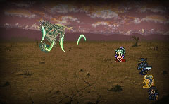 final fantasy vi desperation attack riot blade