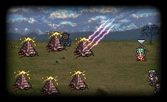 final fantasy vi desperation attack shadow fang