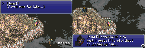 final fantasy vi advance shadow