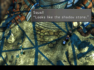 final fantasy kingdom, final fantasy viii shadow stone