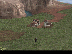 final fantasy kingdom, final fantasy viii winhill