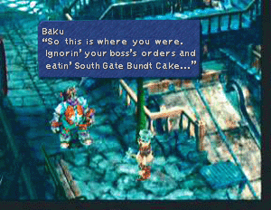 final fantasy ix crime