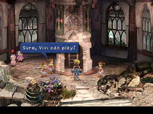 final fantasy ix jump rope sidequest