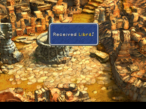 final fantasy ix stellazio coin libra