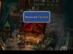 final fantasy ix stellazio coin taurus