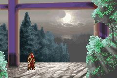 julius screenshot