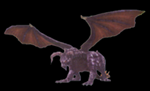 chrono cross enemy black dragon