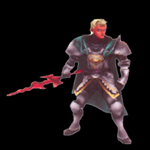 chrono cross enemy dario