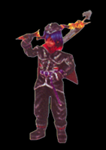 chrono cross enemy dark serge