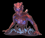 chrono cross enemy fate
