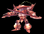 chrono cross enemy guillot