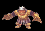 chrono cross enemy ketchop