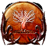 dragon age origins achievements