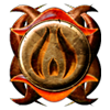 dragon age origins awakening trophies