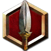 dragon age origins leliana's song trophies
