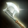dragon age origins weapon