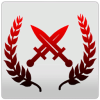 dragon age II trophies