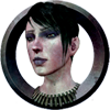 dragon age origins witch hunt trophies